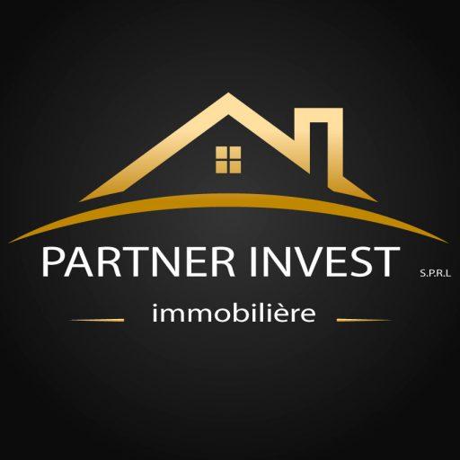 Partner Invest